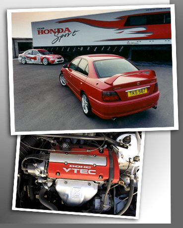 type r owners honda accord type r ch1 cl1 rh type r owners co uk CL1 Honda Type R White Honda Accord Euro R CL1 CF4